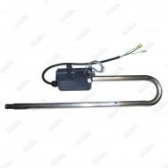 Caldera C3473-1 spa Heater