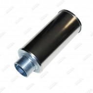 Silenciador 1.5'' for SKH Blower
