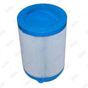 Filtre Pro Clarity 6473-157 pour spa Jacuzzi®