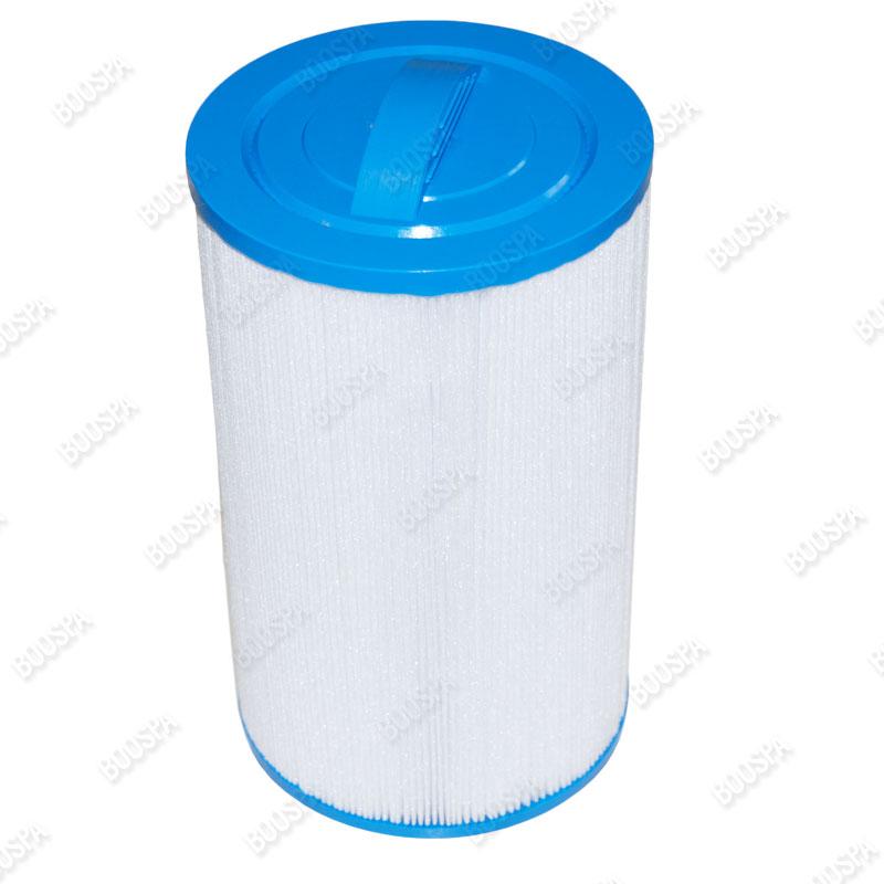Filtre Pro Clear II 2540-384 pour spa Jacuzzi®