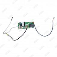 55137 Pump Relay Printed Circuit Board