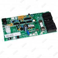 Lite Leader Printed Circuit Board