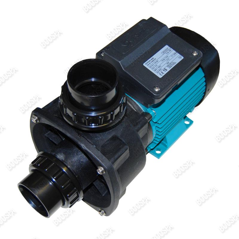 90M WIPER0 circulation pump