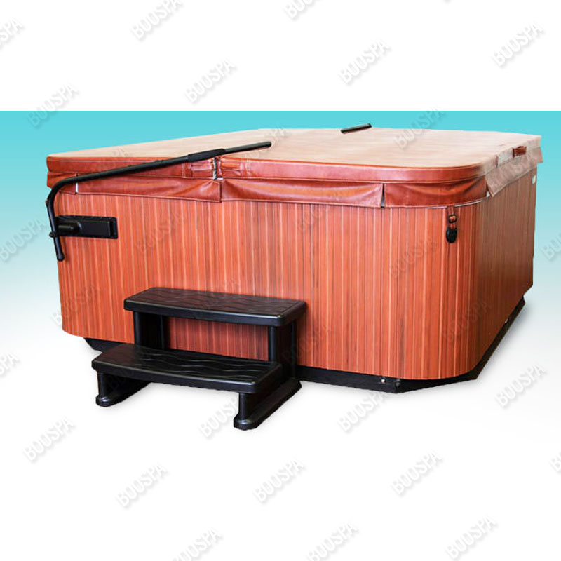Cover EX Spa Cover Lifter