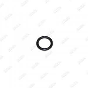 Temperature sensor gasket 12.8mm