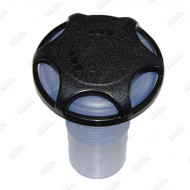 Air control Valve transparent Lotus