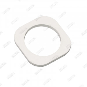 """Gasket 1.25"""" for Jacuzzi and Sundance waterfall"""