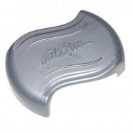 Diverter valve 2'' handle PLU21400301 - Calspas®