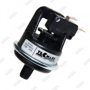 Détecteur de débit ELE09500204 pour spas Calspas®
