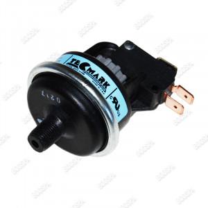 Détecteur de débit ELE09903071 pour spas Calspas®