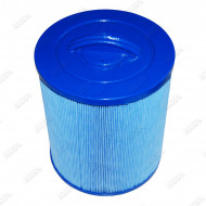 Spa Filter PWL35P3 - 6TP-176BP for Wellis spas
