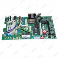 GL2000 CALSPAS CS8015 Printed Circuit Board