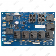 Vita Spa 0460127 Printed Circuit Board