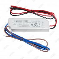LED transformer 12V 701680