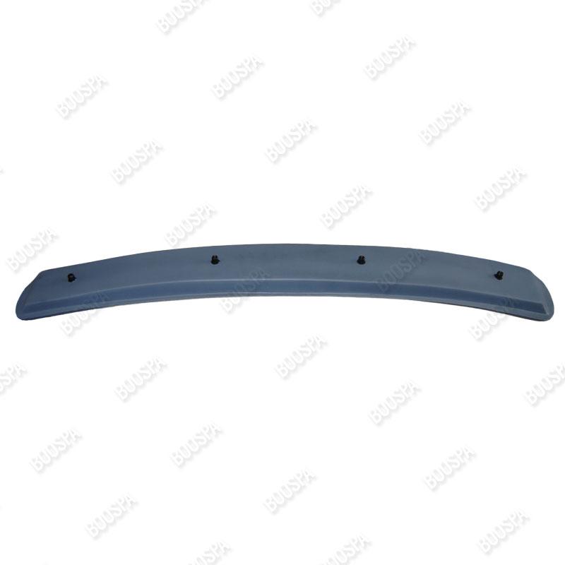 S-03-622SIL-P headrest for Sunbelt® spas