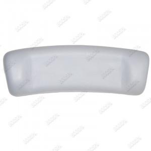 AF00042 headrest for Wellis® spas