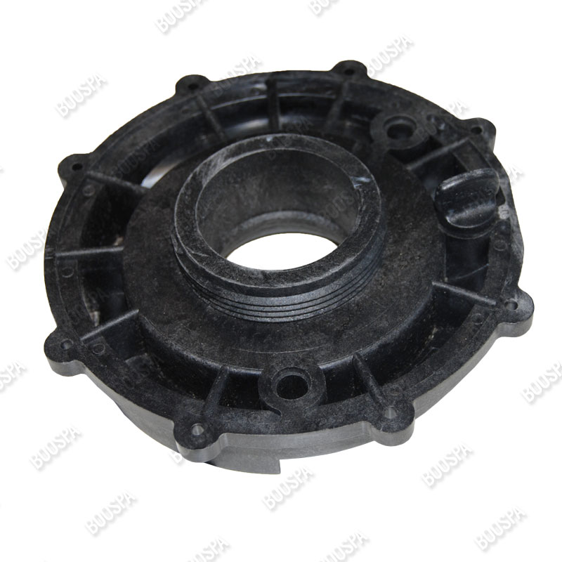 Suction cover for Flo Master XP2 / XP2E pump