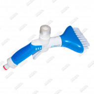 New Cyclone Filter Cleaning Brush