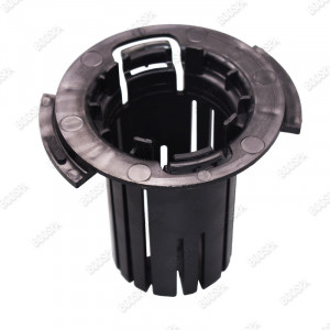 E-Z lock Spas Filter Adapter for Dimension One® spa