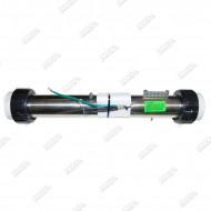 Caldera 26-3330-5S-Kspa Heater
