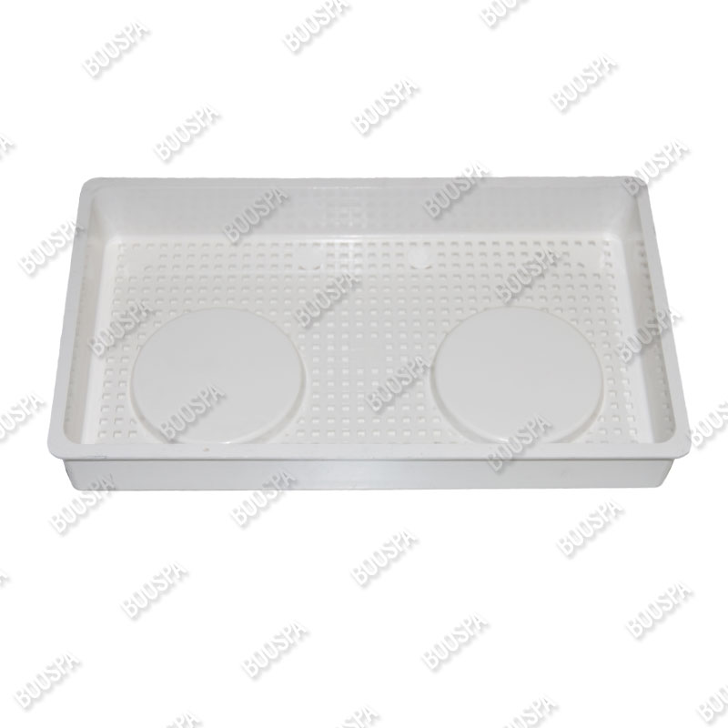 100sq Basket for Front Access WATERWAY skimmer