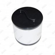 Silver sentinel Articspas  Filter PP0011