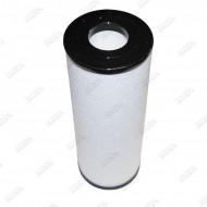 Silver sentinel Articspas Filter PP7064