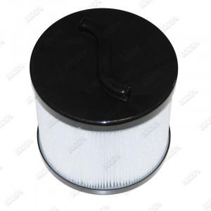 Silver sentinel Articspas Filter 50121