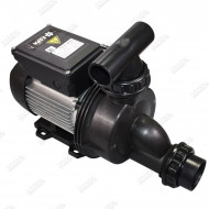 TIPER 1-90M Circulation pump