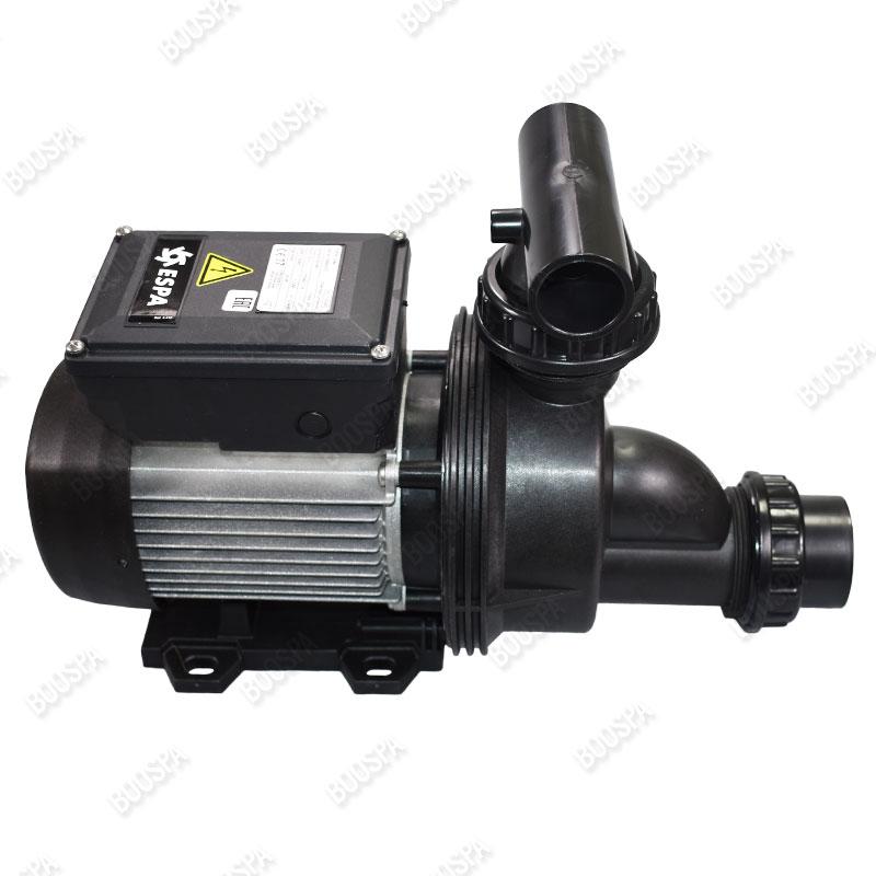 Pompe de circulation TIPER 1-90M