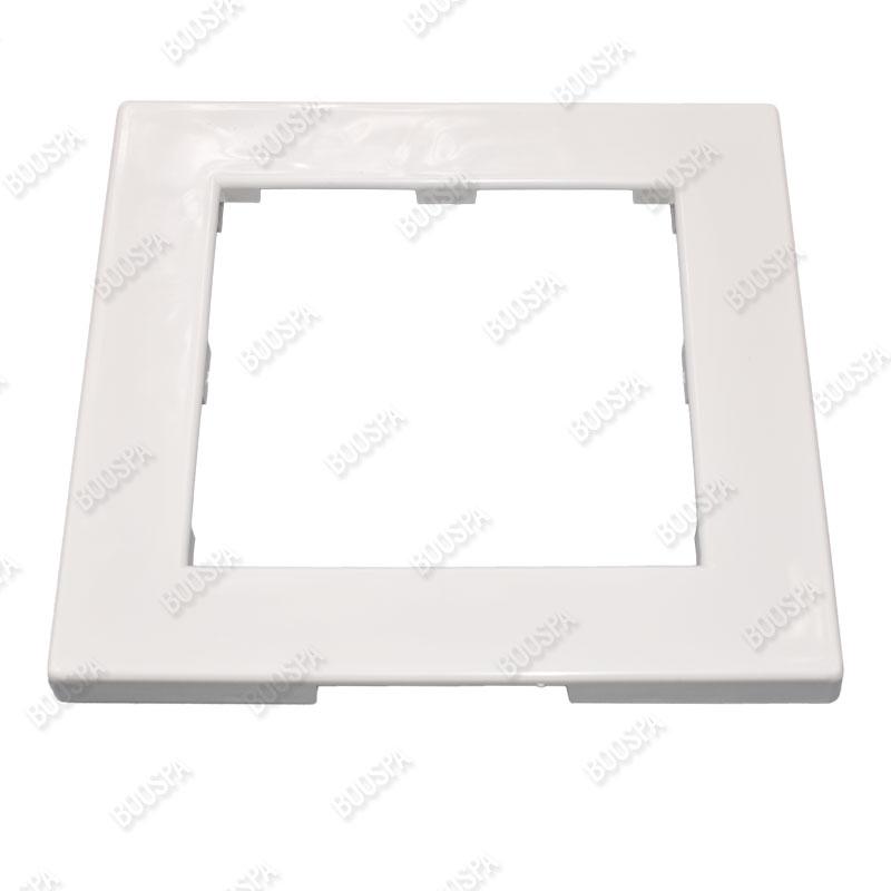 519-3090 Spa Skimmer Faceplate