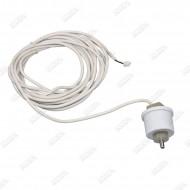 Sonde de température Peips® III-PLS avec résine