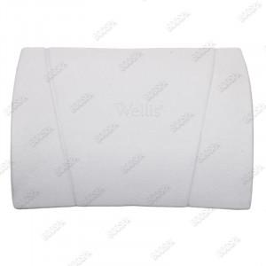 AF00031 headrest for Wellis® spas