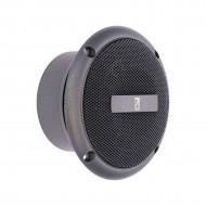 Haut parleur ACM0678 pour spa Wellis®