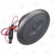 Haut parleur ACM0522 pour spa Wellis®