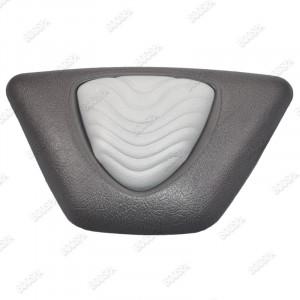 CS2011-6 headrest for Coastspas® spas