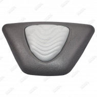 CS2011-6 headrest for Coastspas® spas
