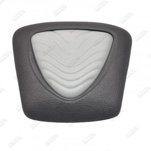 CS2011-7 headrest for Coastspas® spas