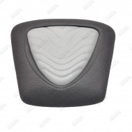 CS2011-7 headrest for Coastspas® spas