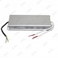 12 V Transformer for Wellis® spa