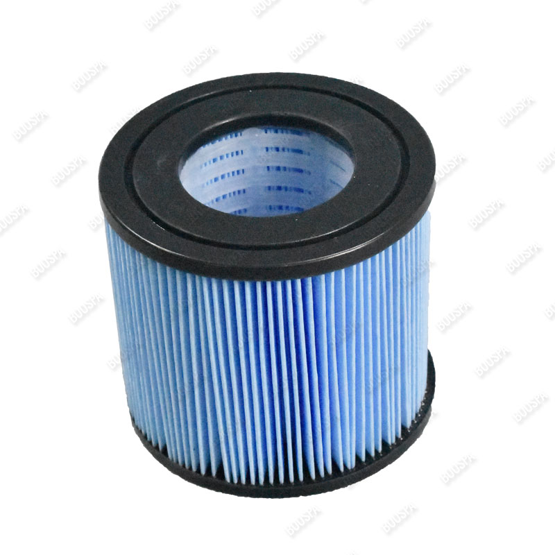 Filtre spa BlueWater compatible NETSPA N1408785