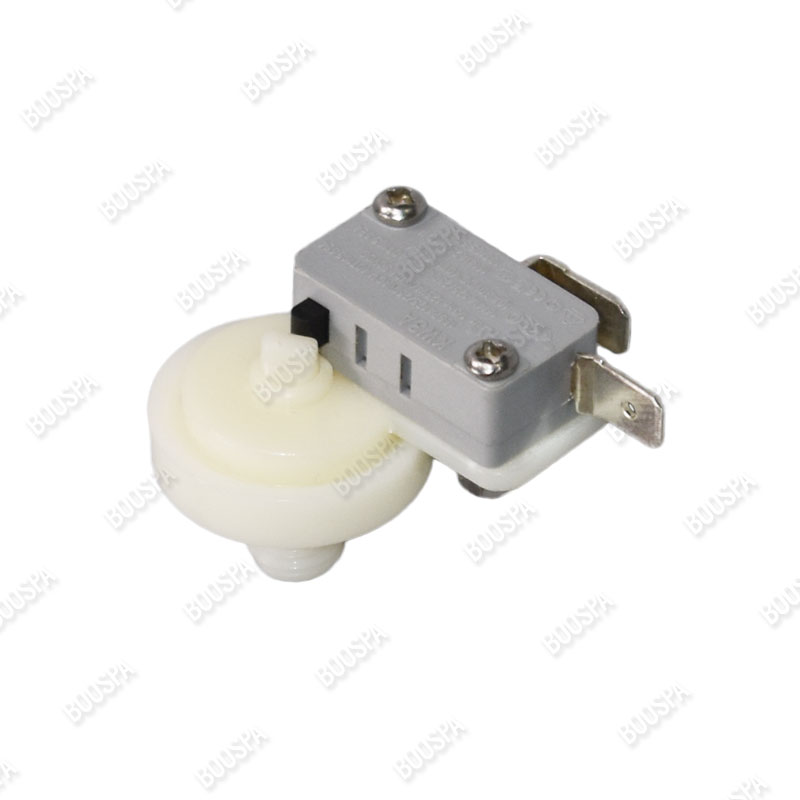 DXD Flow switch for spa heater