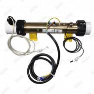 Réchauffeur 2kW Astrel Easy PFEAR3200000