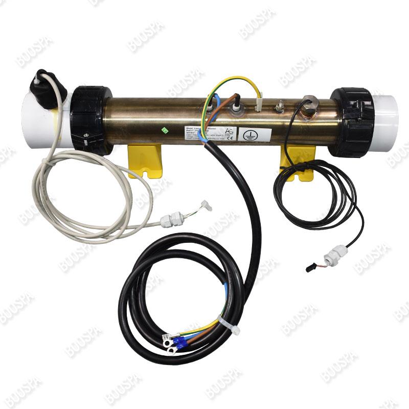 PFEAR3200000 Astrel Easy 2kW Heater