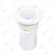 Volition® air control body valve