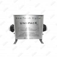 Uni-Pack 2200 control box