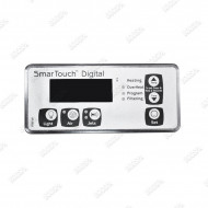 KP-2010 ACC Smartouch Topside control Panel