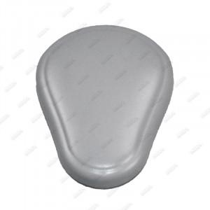 AKU1495 2'' Water Diverter grip WELLIS