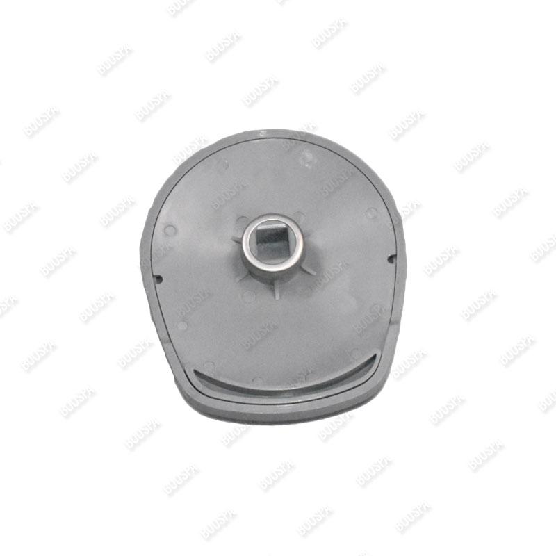 AKU1492 2'' Water Diverter grip WELLIS