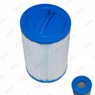 Spa filter 40134